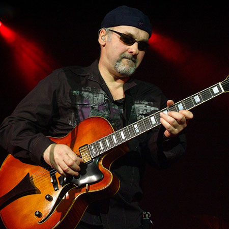 paul_carrack_02.jpg